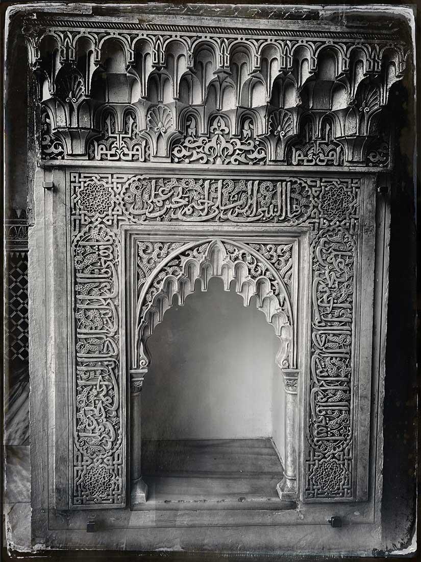 Lydia-Cassatt-Alhambra-C623-06
