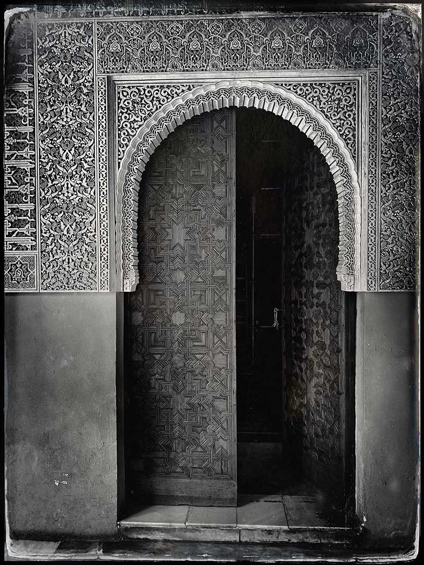 Lydia-Cassatt-Alhambra-C623-07
