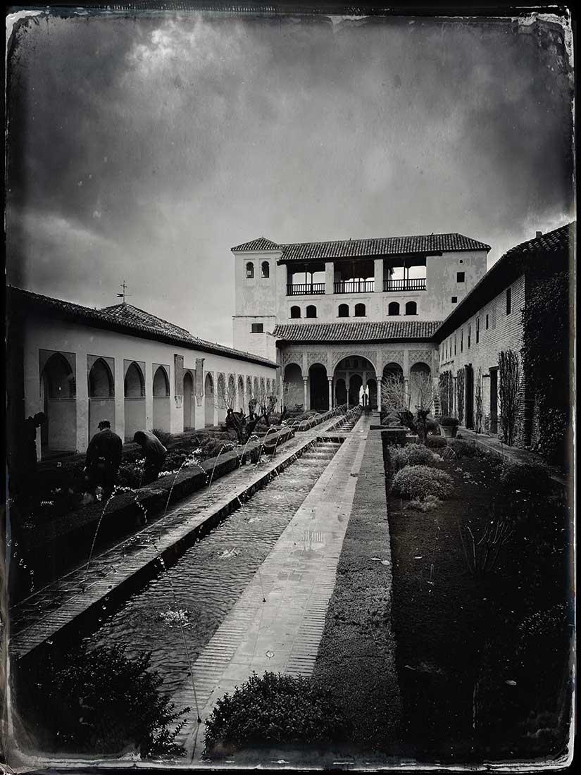 Lydia-Cassatt-Alhambra-C623-08