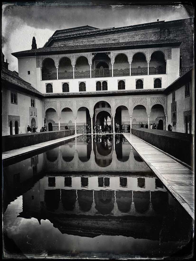 Lydia-Cassatt-Alhambra-C623-09