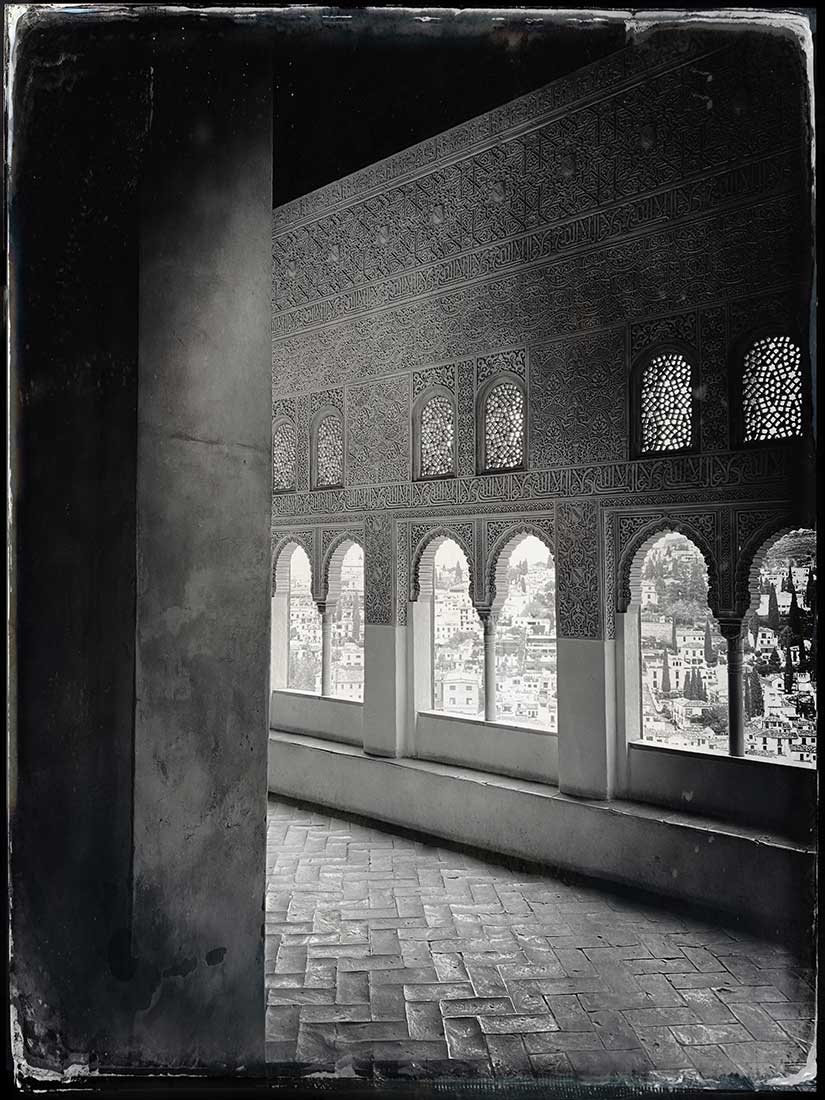 Lydia-Cassatt-Alhambra-C623-10