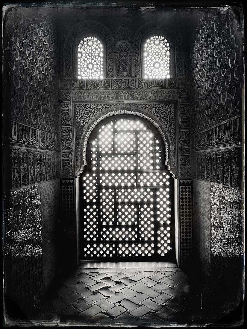 Lydia-Cassatt-Alhambra-C623-11