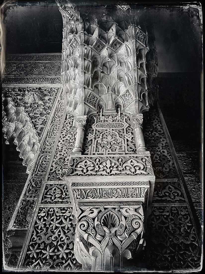 Lydia-Cassatt-Alhambra-C623-13