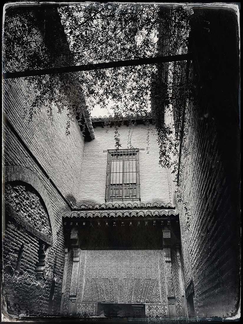 Lydia-Cassatt-Alhambra-C623-14