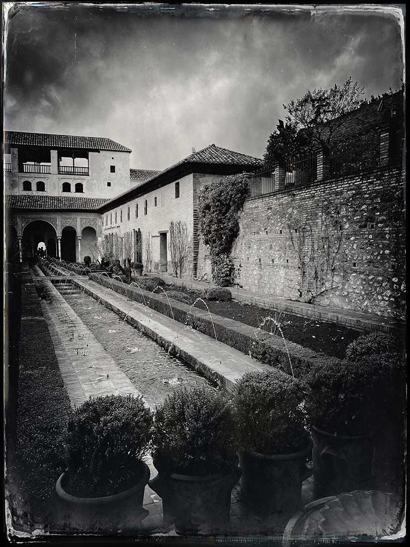 Lydia-Cassatt-Alhambra-C623-15