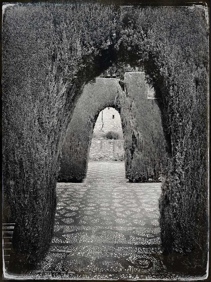 Lydia-Cassatt-Alhambra-C623-16