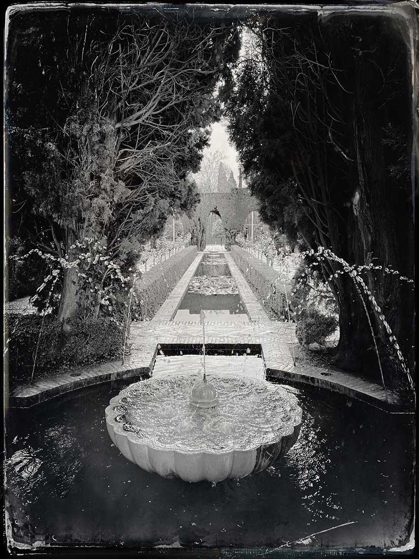 Lydia-Cassatt-Alhambra-C623-17