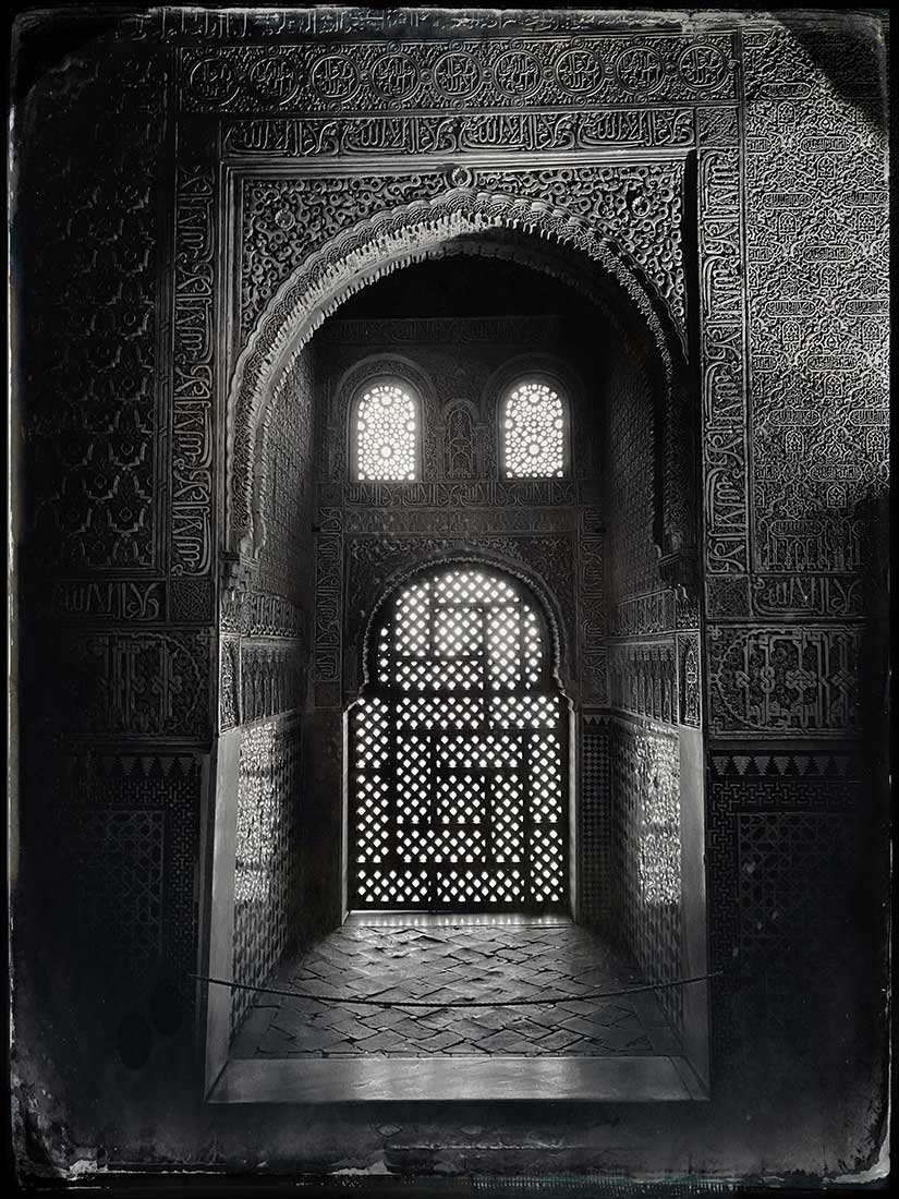 Lydia-Cassatt-Alhambra-C623-20