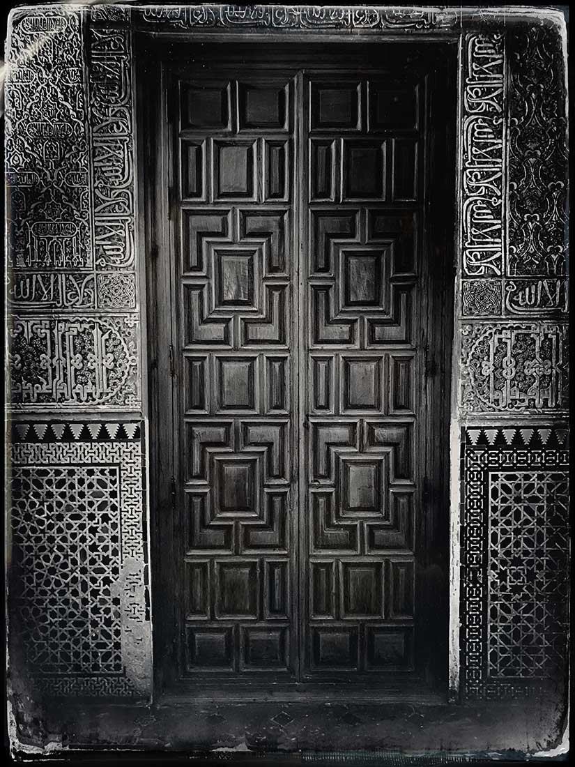 Lydia-Cassatt-Alhambra-C623-21
