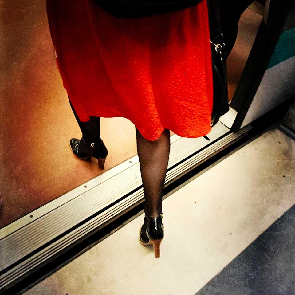 Anita-Elle-C626-06