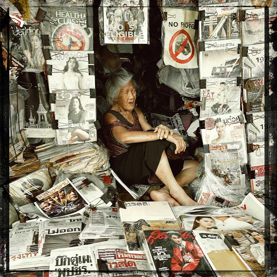 Christine-Mignon-Thailande-01