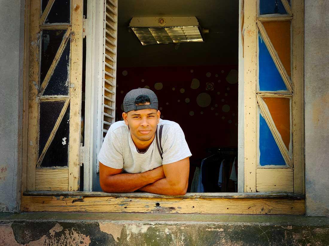 Justin-Sheps-Cuba-02
