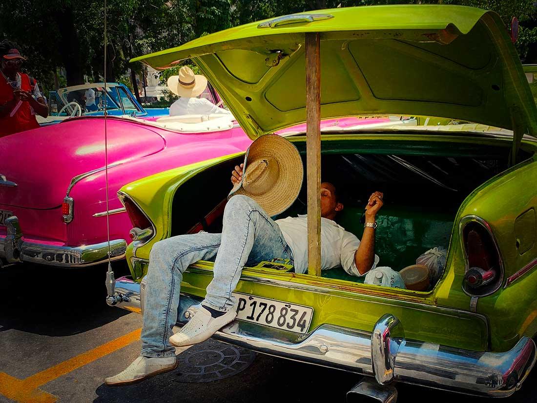 Justin-Sheps-Cuba-04
