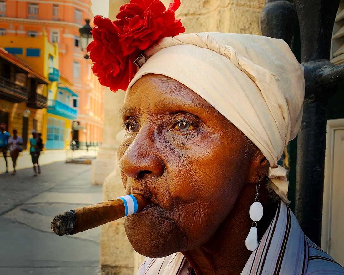 Justin-Sheps-Cuba-05