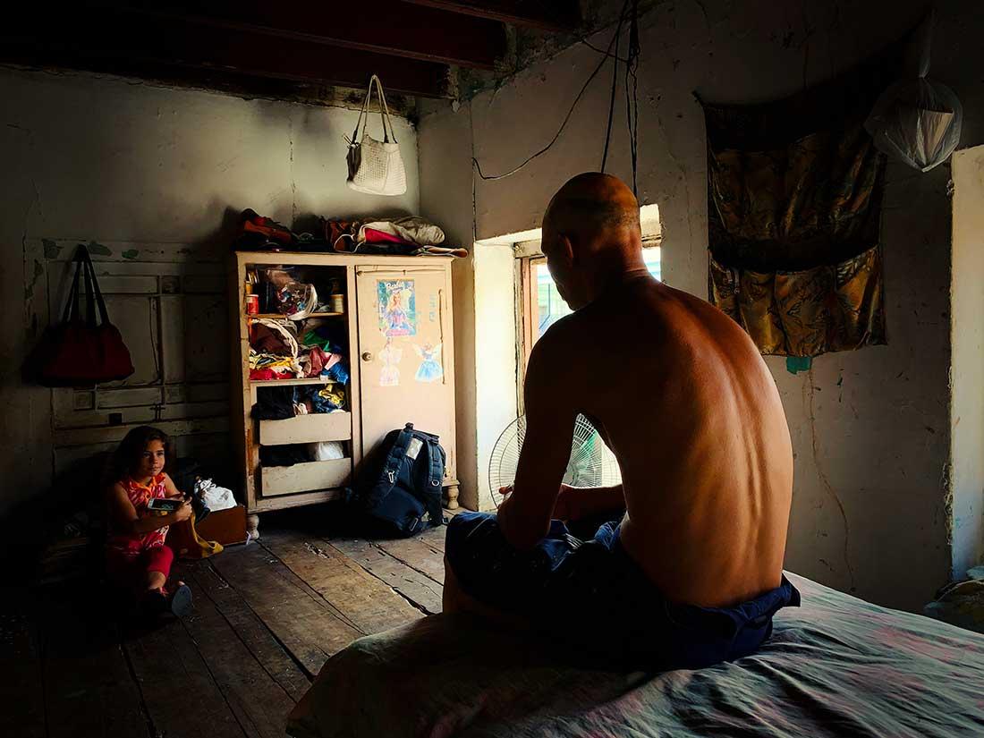 Justin-Sheps-Cuba-06