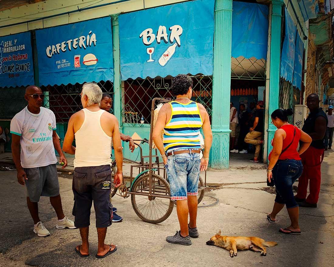 Justin-Sheps-Cuba-20