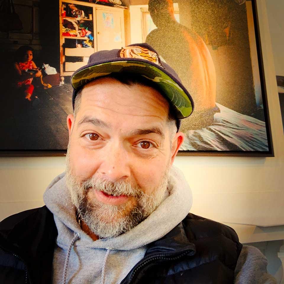Justin-Sheps-Cuba-Portrait