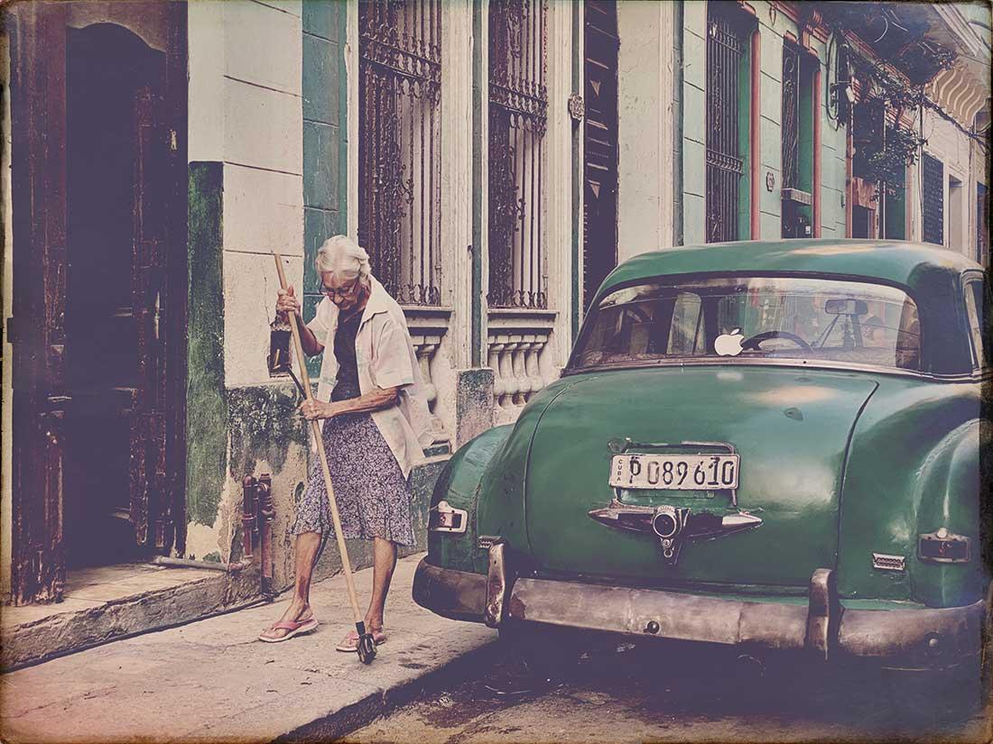 Manuela-Matos-Monteiro-Cuba-01