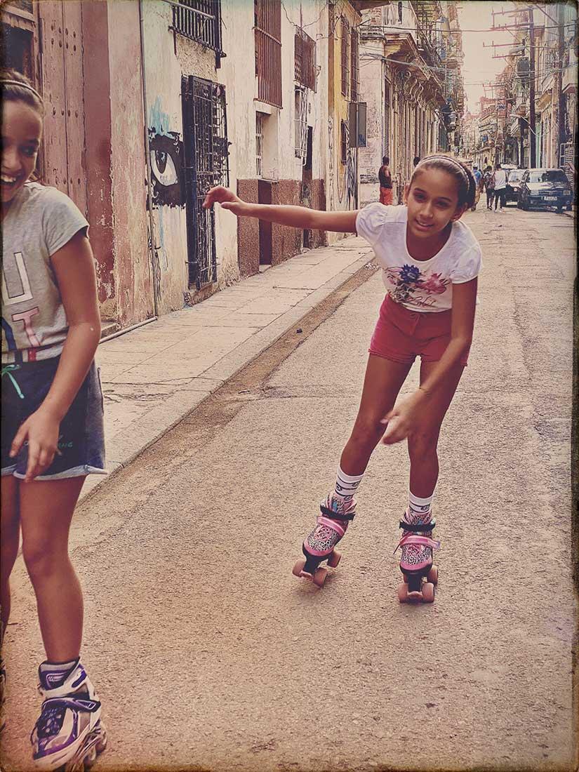 Manuela-Matos-Monteiro-Cuba-04