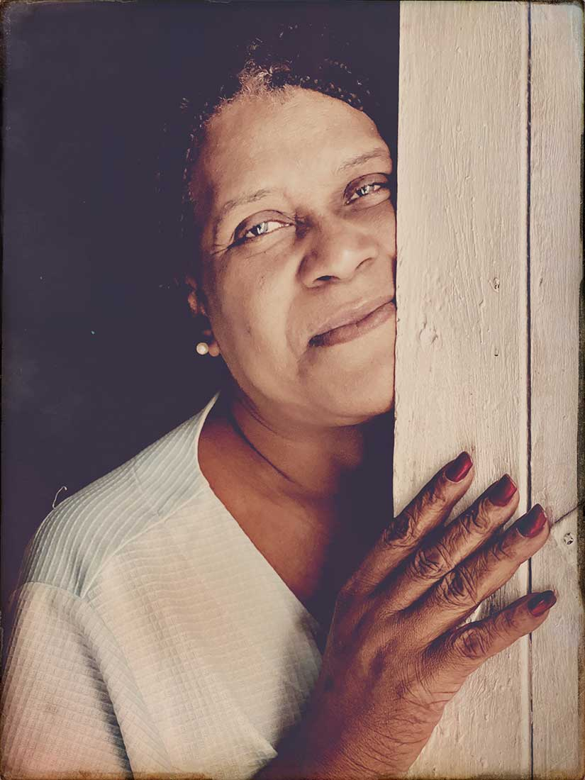 Manuela-Matos-Monteiro-Cuba-07
