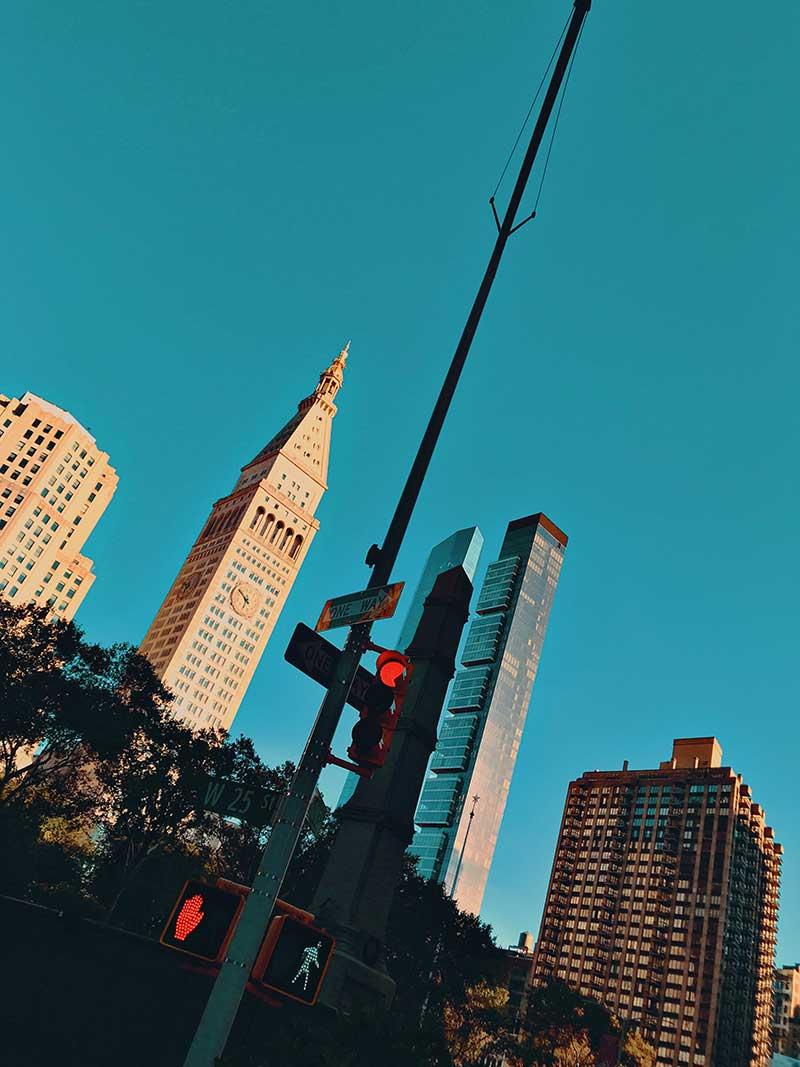 Polina-Sarri-NYC-08