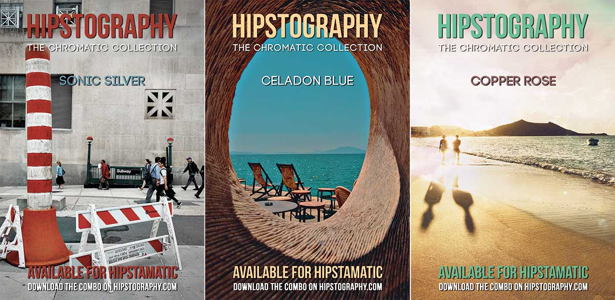 The-Chromatic-Collection-3-posters