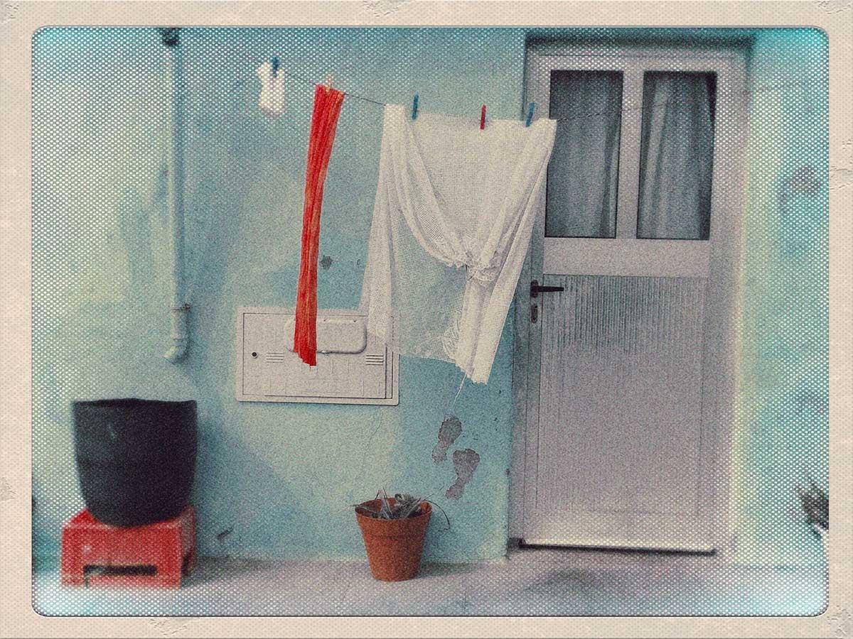 0322-Manuela-Matos-Monteiro