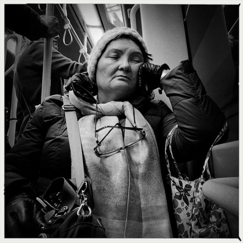 Christine-Mignon-C634-14