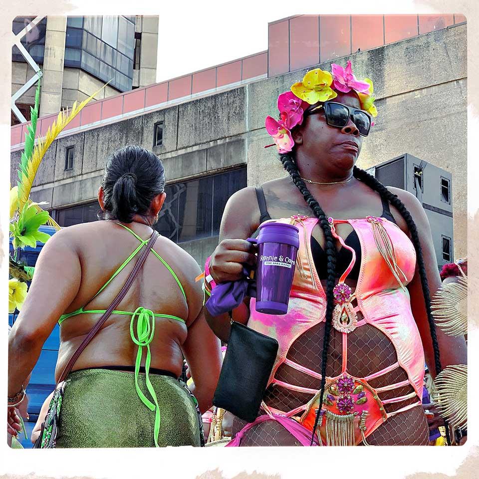 Christine-Mignon-Carnival-in-Trinidad-01
