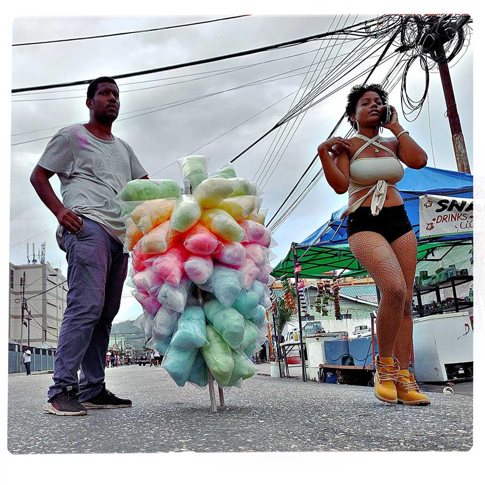 Christine-Mignon-Carnival-in-Trinidad-04