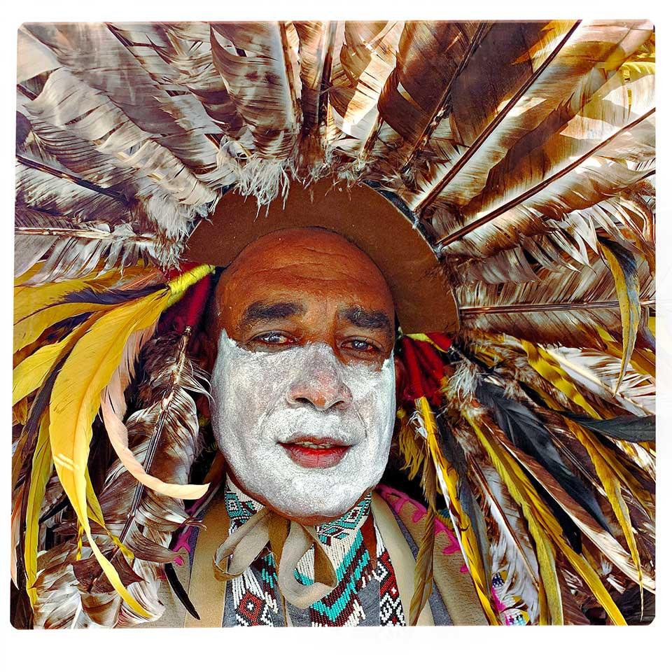 Christine-Mignon-Carnival-in-Trinidad-06