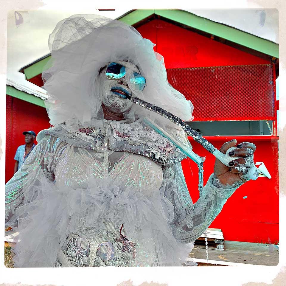 Christine-Mignon-Carnival-in-Trinidad-07