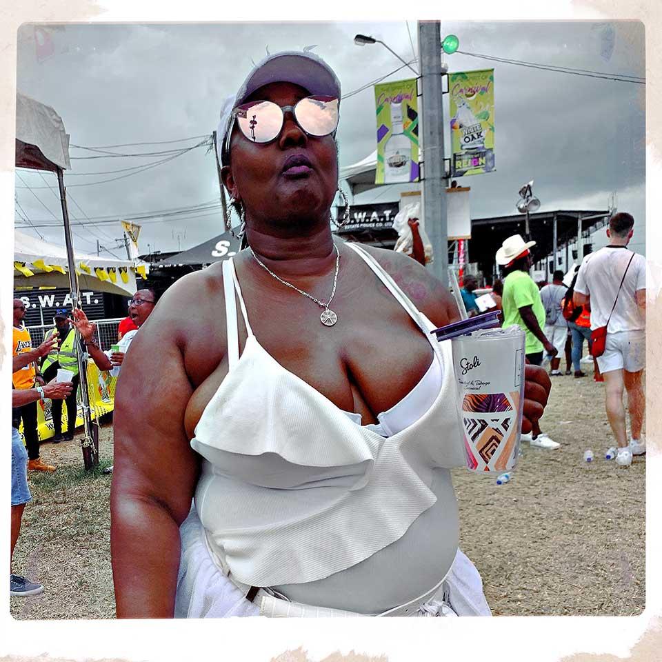 Christine-Mignon-Carnival-in-Trinidad-08