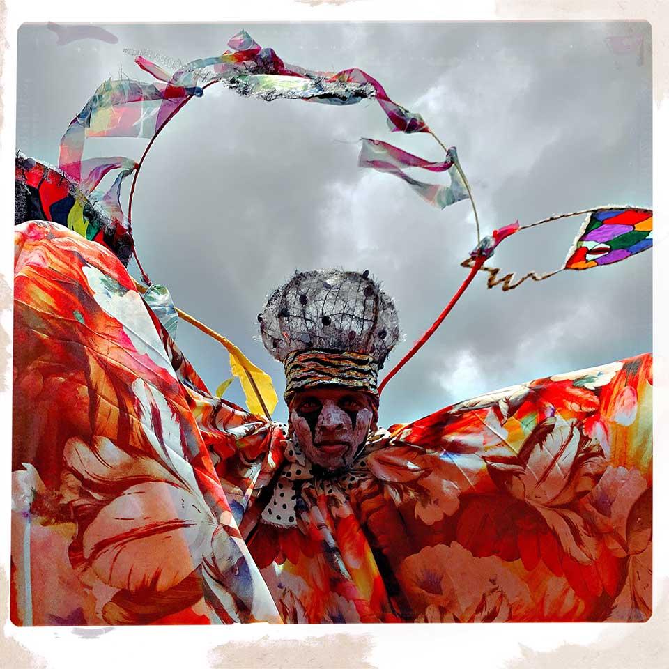 Christine-Mignon-Carnival-in-Trinidad-09