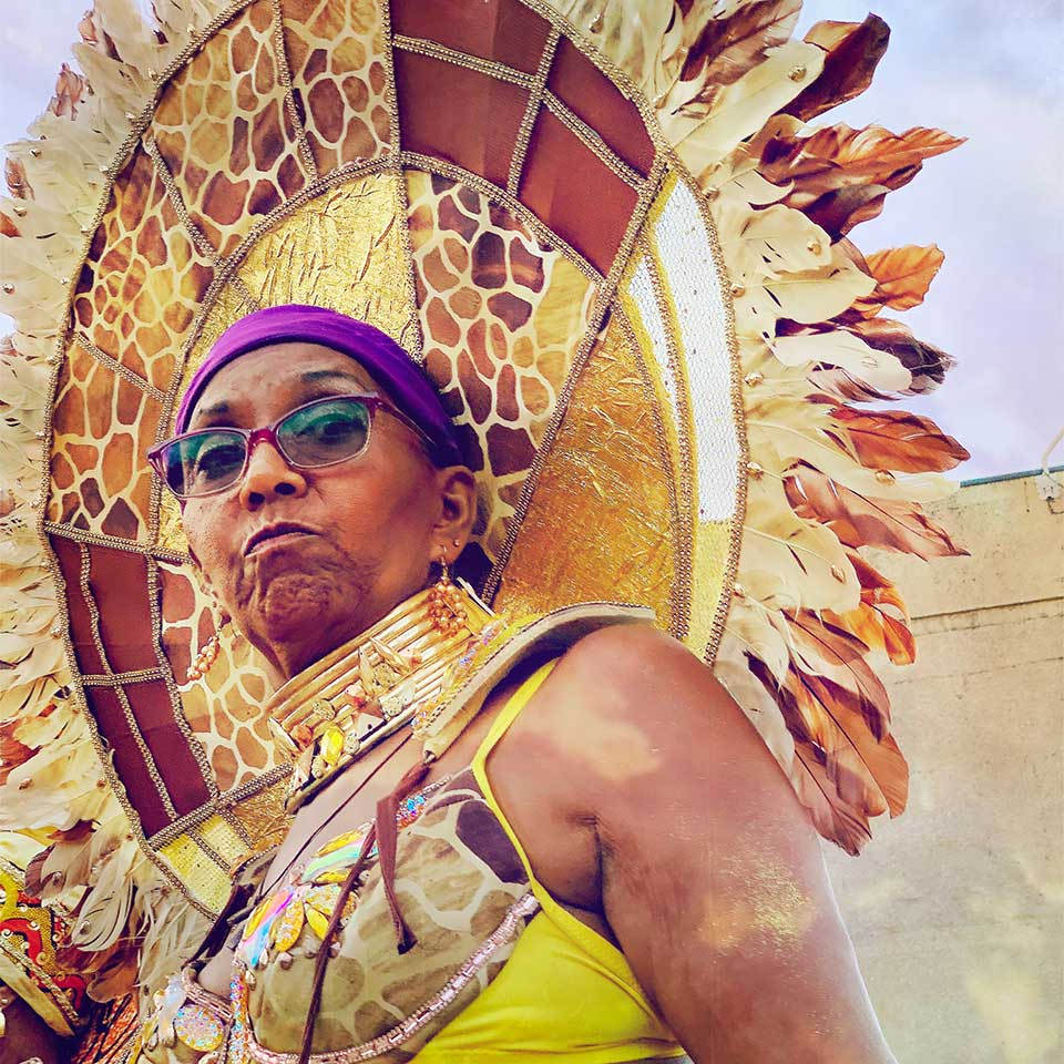 Christine-Mignon-Carnival-in-Trinidad-10