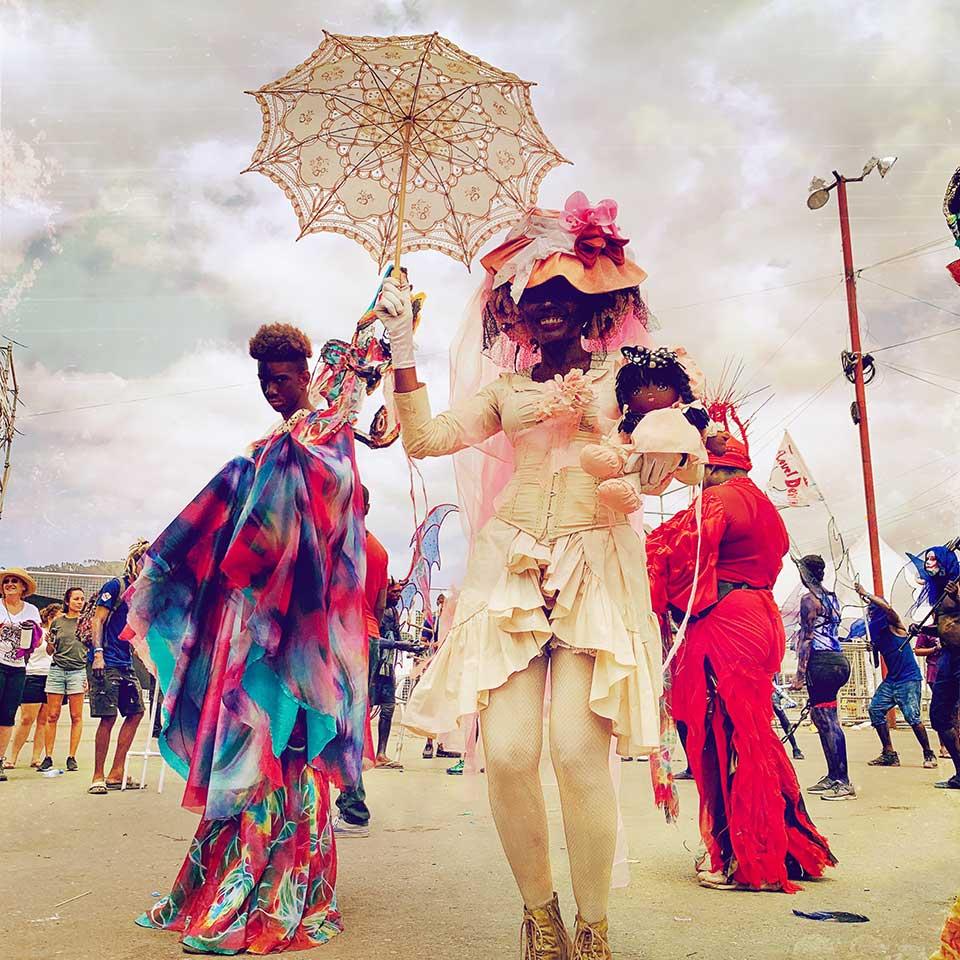 Christine-Mignon-Carnival-in-Trinidad-11