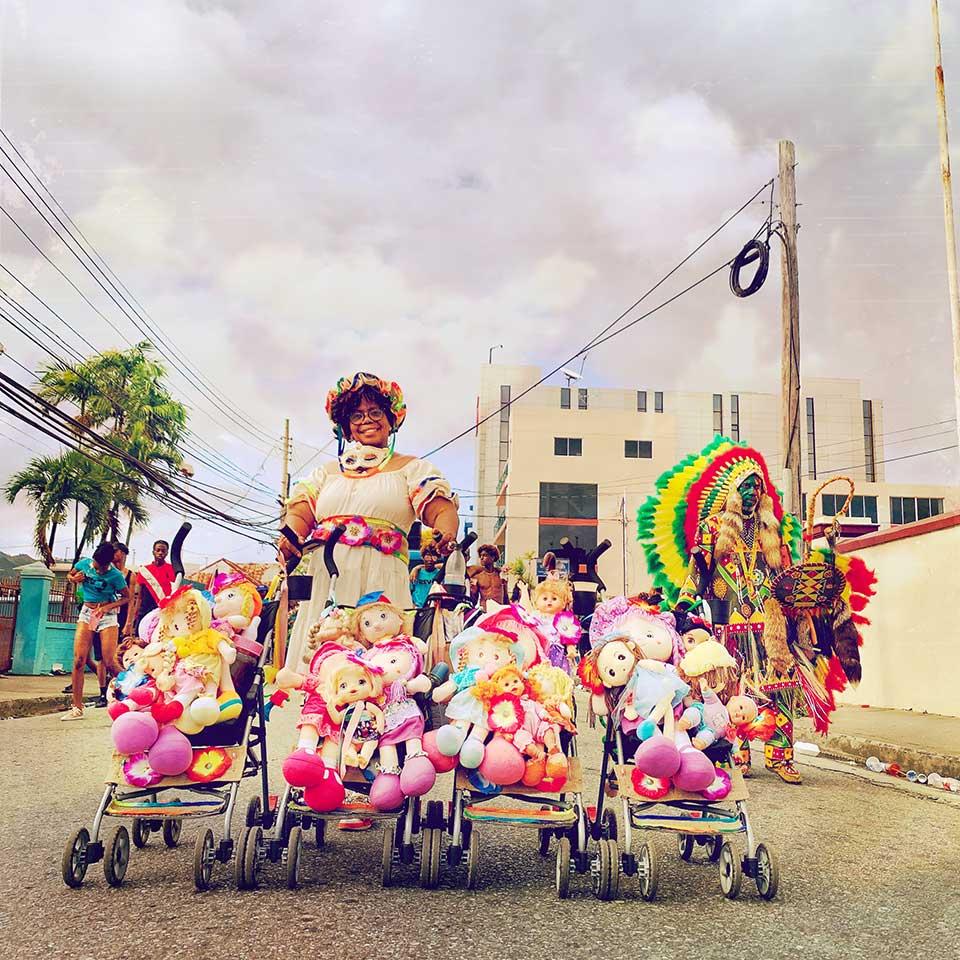 Christine-Mignon-Carnival-in-Trinidad-13