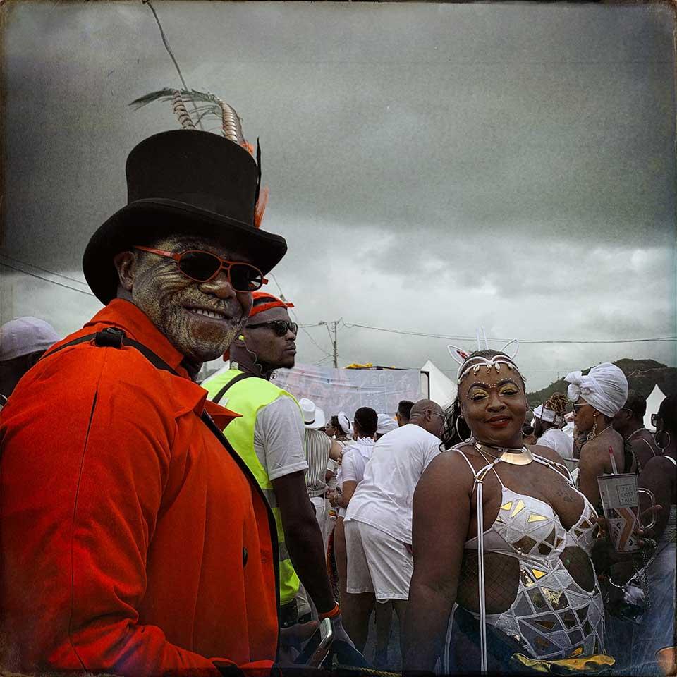 Christine-Mignon-Carnival-in-Trinidad-16