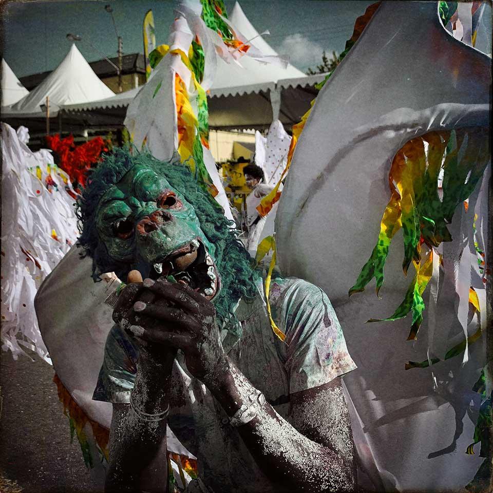 Christine-Mignon-Carnival-in-Trinidad-17