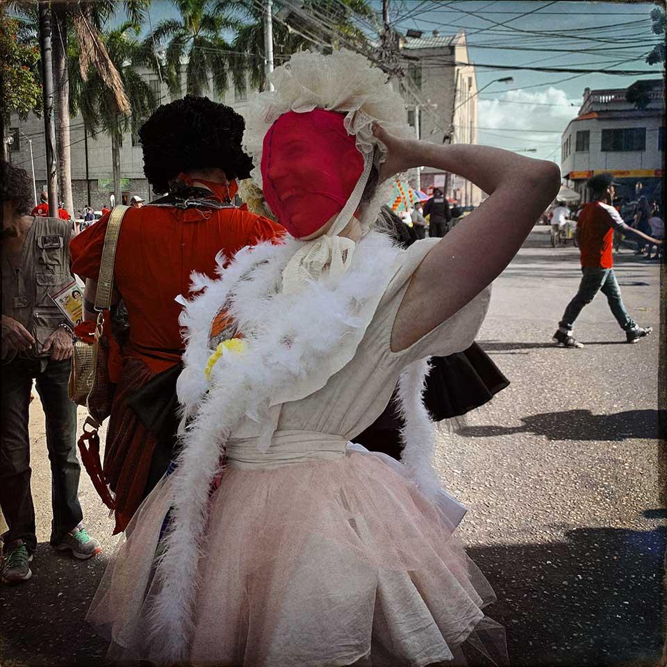 Christine-Mignon-Carnival-in-Trinidad-18