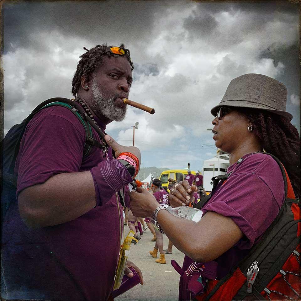 Christine-Mignon-Carnival-in-Trinidad-21
