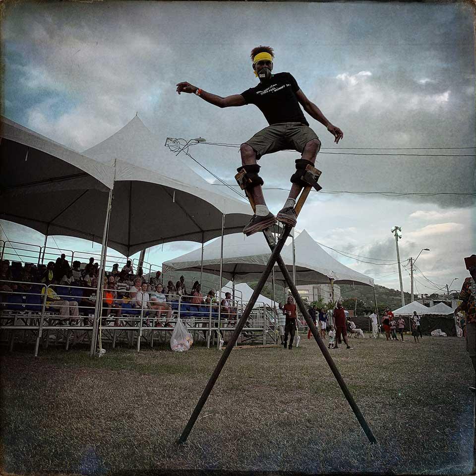 Christine-Mignon-Carnival-in-Trinidad-22