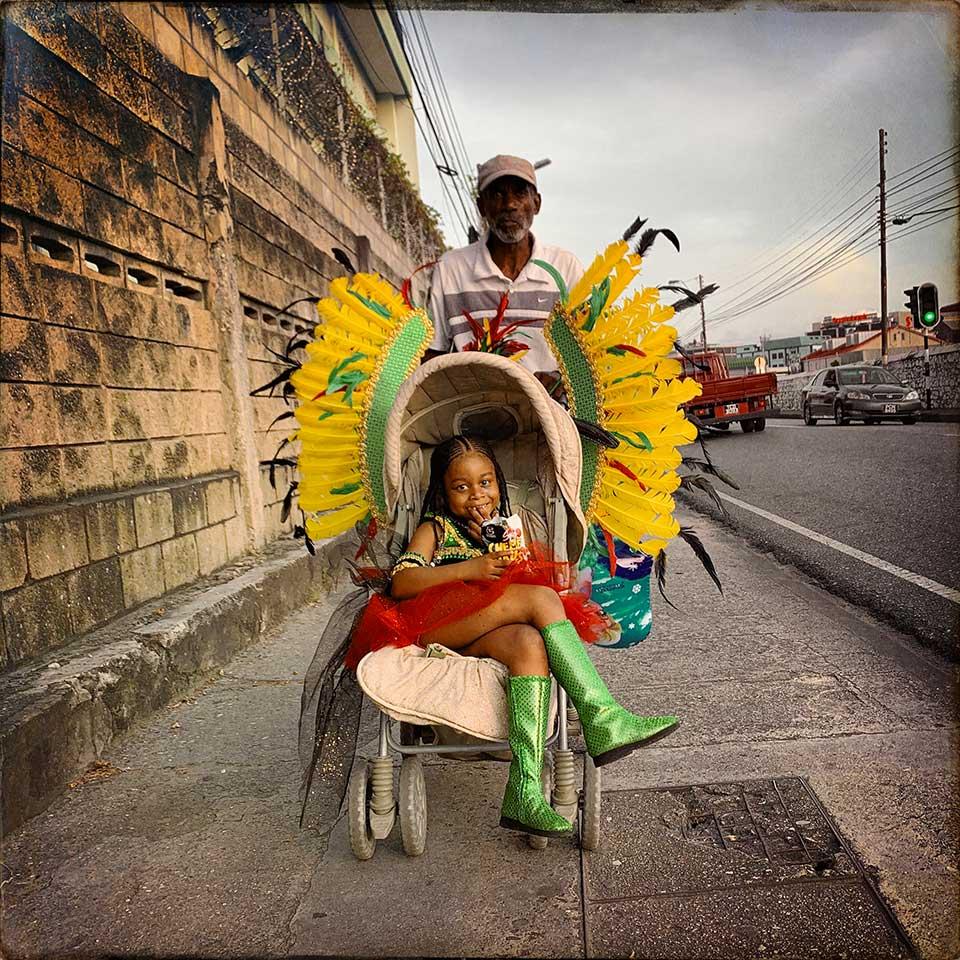 Christine-Mignon-Carnival-in-Trinidad-23