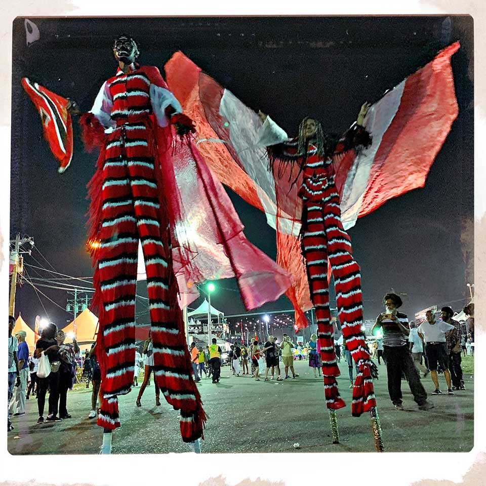 Christine-Mignon-Carnival-in-Trinidad-24