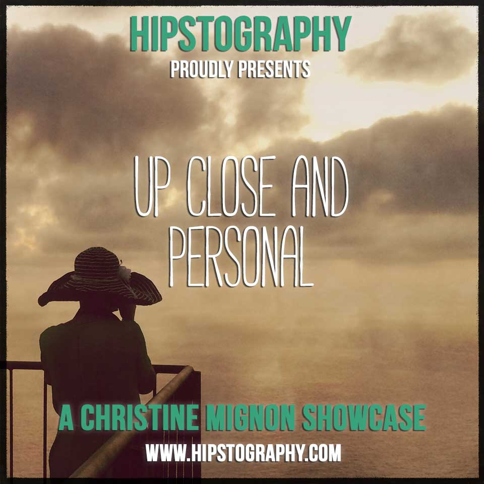 Christine-Mignon-Showcase-article