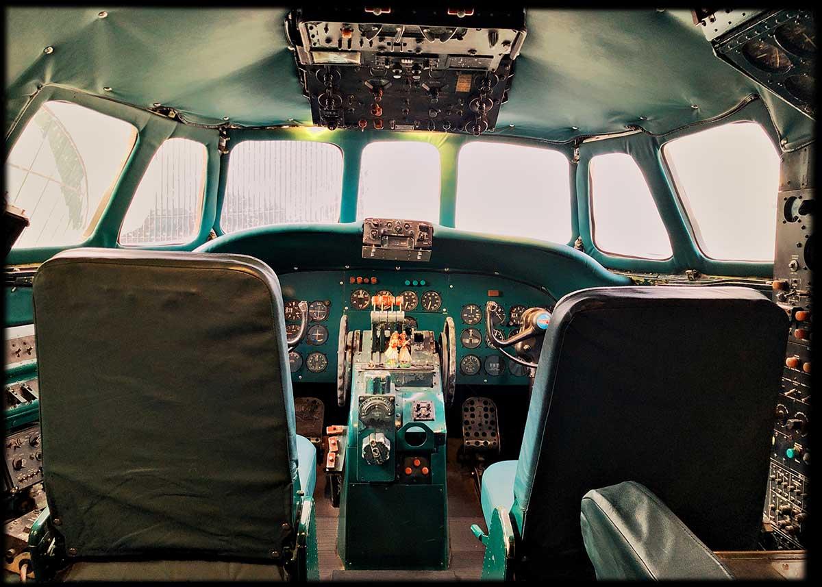 Lori-Hillsberg-TWA-C632-18