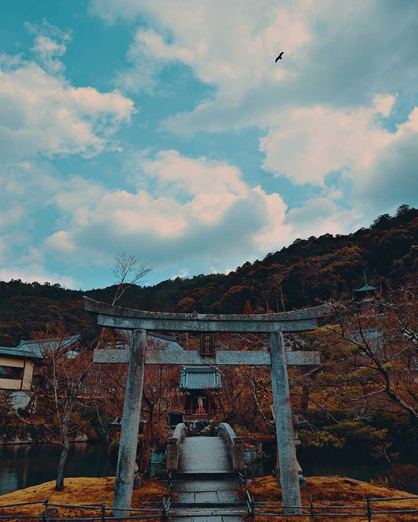 Mayumi-Nojiri-C636-04