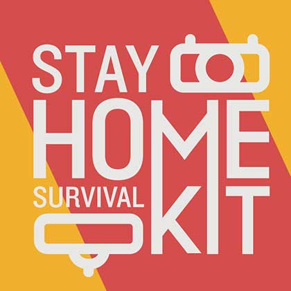 Stay-Home-Survival-SnapPak-00