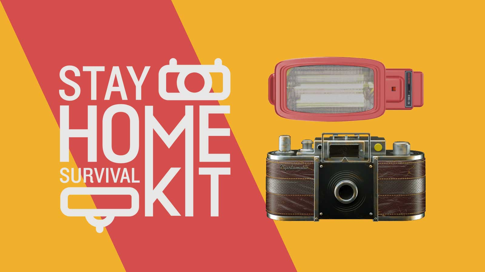 Stay-Home-Survival-SnapPak-banner