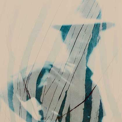 0615-Patricia-Januszkiewicz-00